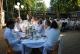 Diner en Blanc (171)