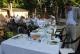 Diner en Blanc (174)