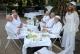 Diner en Blanc (181)