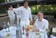 Diner en Blanc (211)