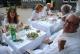Diner en Blanc (217)