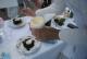 Diner en Blanc (239)
