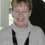 Katja Dorst