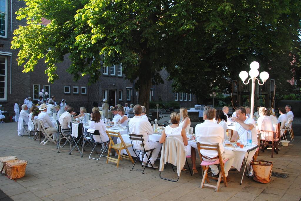 Diner en Blanc (169)