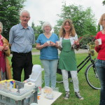 20150521-Lunch voor de kabouters (1)