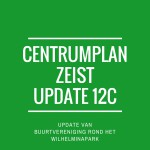 Centrumplan update 12c
